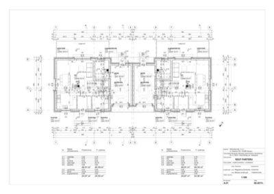 projekt budowlany1-fiolkowa