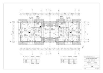 projekt budowlany2-fiolkowa